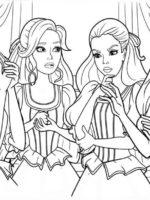 Barbie und freuden-3