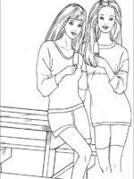 Mit freunden-5