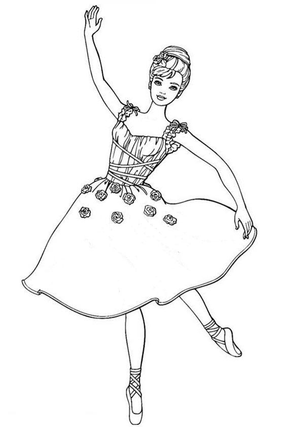 Ballett-10