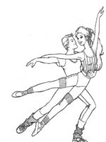 Ballett-12