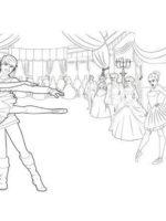 Ballett-8