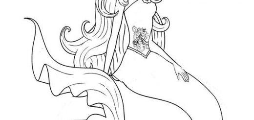 meerjungfrauen-12