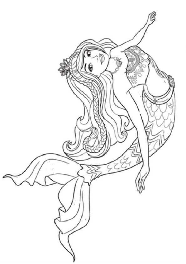 meerjungfrauen-13