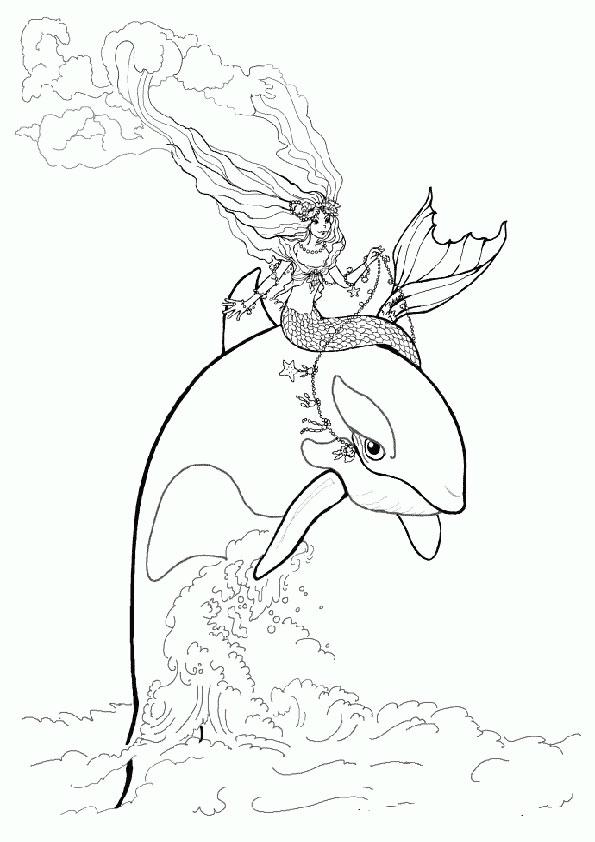 meerjungfrauen-14
