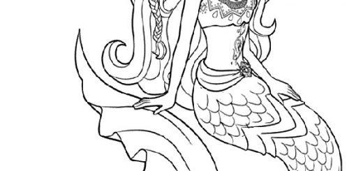 meerjungfrauen-3
