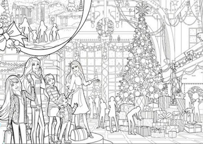 weihnachten-7
